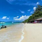 the-beach-bar-phuket panwa